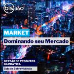 BIS360_market-dominando_seu_mercado