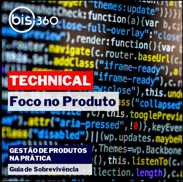 BIS360_technical-foco_no_produto