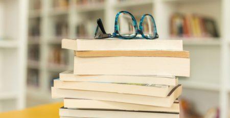 Livros para Product Manager