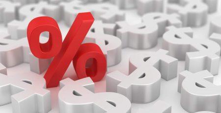 definição de estratégia de preço bis360