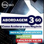 BIS360_como_acelerar_o_seu_negocio